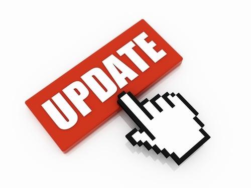 500x375 Reminder, Tomorrow, Thurs 30 Nov, Boyatt Wood Update Meeting