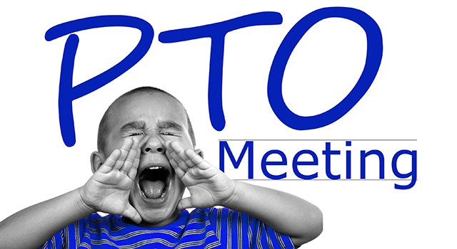 640x350 Reminder Pto Meeting On September 7