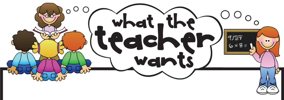 1100x387 Teachers Meeting Clipart