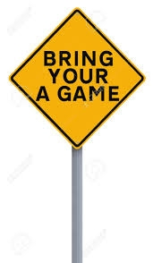 171x294 Classmeeting Reminder!!! A Game Fitness And Performance