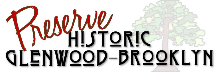 745x250 Historic Glenwood Brooklyn Neighborhood Reminder Next Hgbna