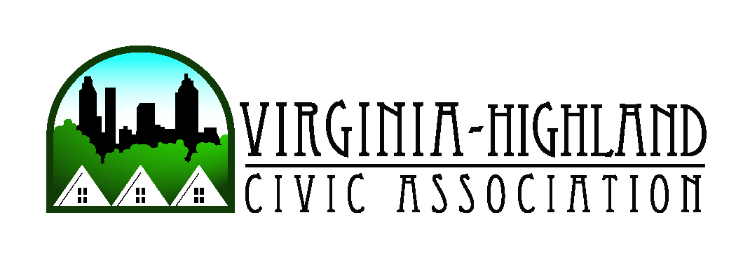 1060x394 Meeting Reminder Historic District Exploration For Two Virginia