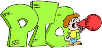327x154 Reminder Pto Meeting Next Tuesday, Jan. 13,