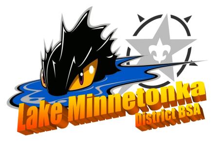 442x296 Reminder District Committee Meeting Minnetonka Community
