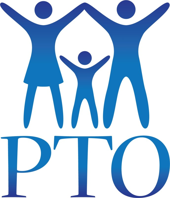 689x800 Reminder Sps Pto Meeting Today