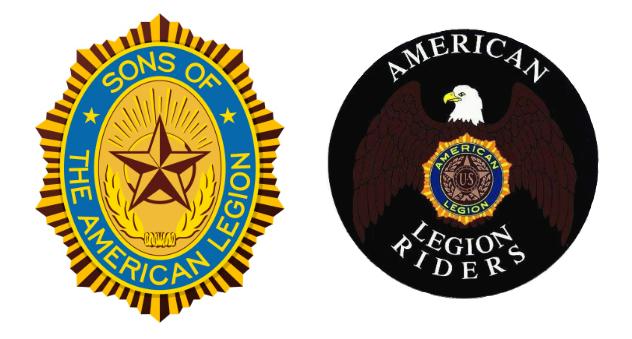 632x339 Sons Of The American Legion American Legion Rex Ish Post 88