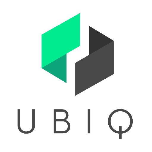 512x512 Ubiq On Twitter Ubiq's Community And Business Manager Alex Sterk
