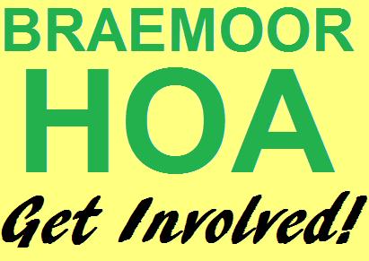 411x291 Annual Meeting Braemoor Browser Online