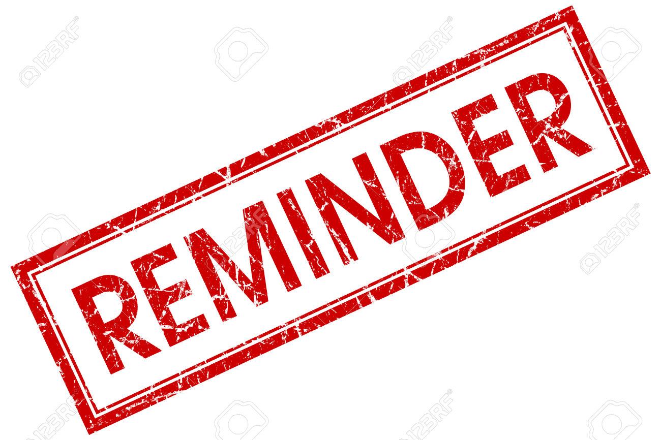 1300x866 Bsa Troop 20 Middleborough Meeting Location Reminder