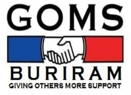 500x363 Buriram Goms Next Meeting Reminder