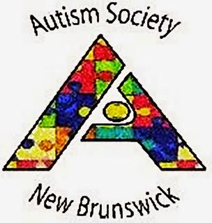 304x320 Facing Autism In New Brunswick Reminder Autism Society New