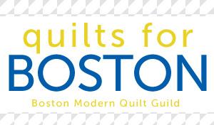 300x176 Rhode Island Modern Quilt Guild May 2013