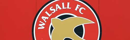 510x157 Walsall Fans Focus Meeting Reminder