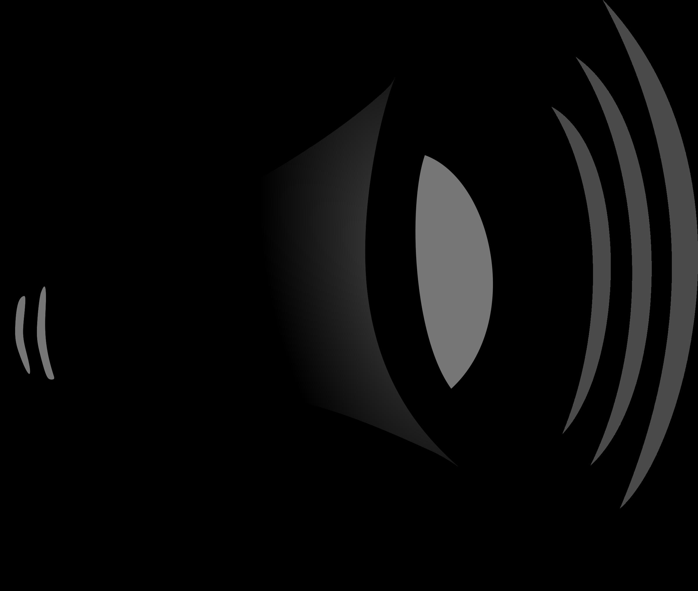 Megaphone cartoon. Image free download best