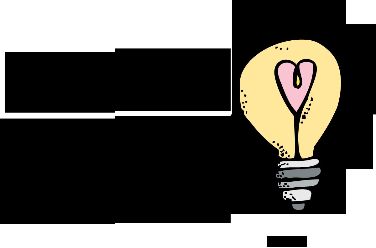 1200x793 Light Bulb Clipart Melonheadz