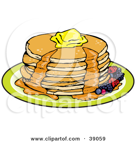 450x470 Butter Clipart Melted Butter