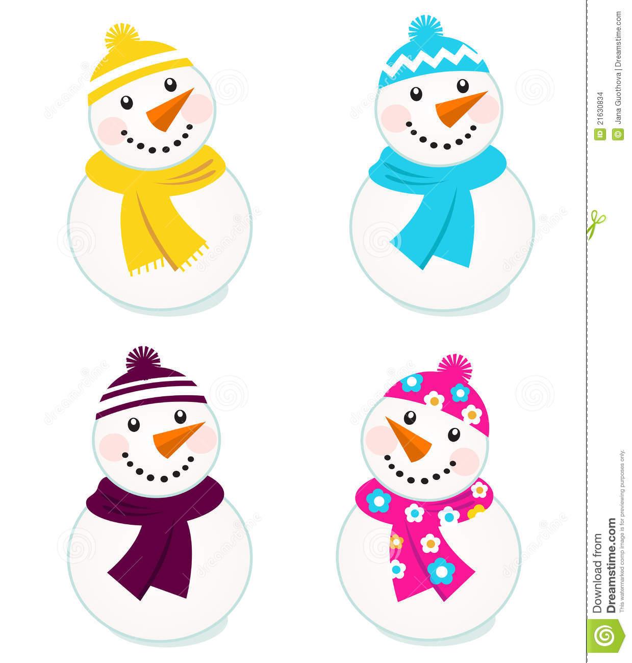 1239x1300 Cute Snowman Clipart
