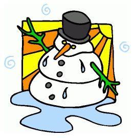 258x269 167 Best Snowman Study Images Winter, Activities