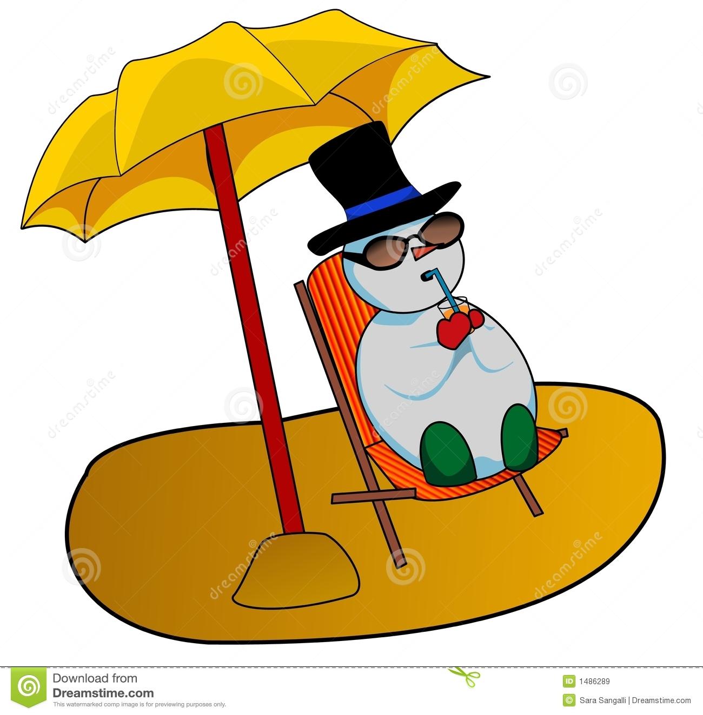 1300x1324 Snowman Clipart Tropical