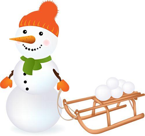 500x469 499 Best Clip Art Navidad Images Pictures