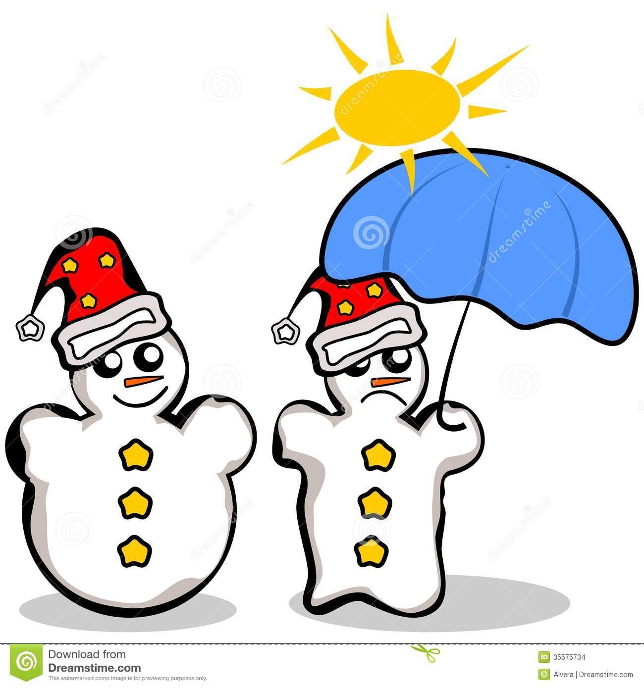 1300x1390 Cute Melting Snowman Clipart 2196083