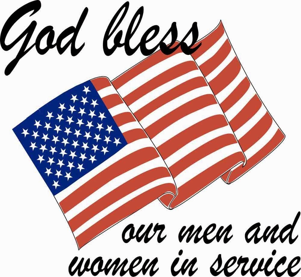 1000x923 Memorial Day Animated Clipart 2222547