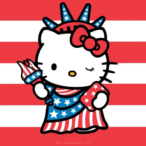 600x600 134 Best 4th Of July Clip Art Images Pictures, Card