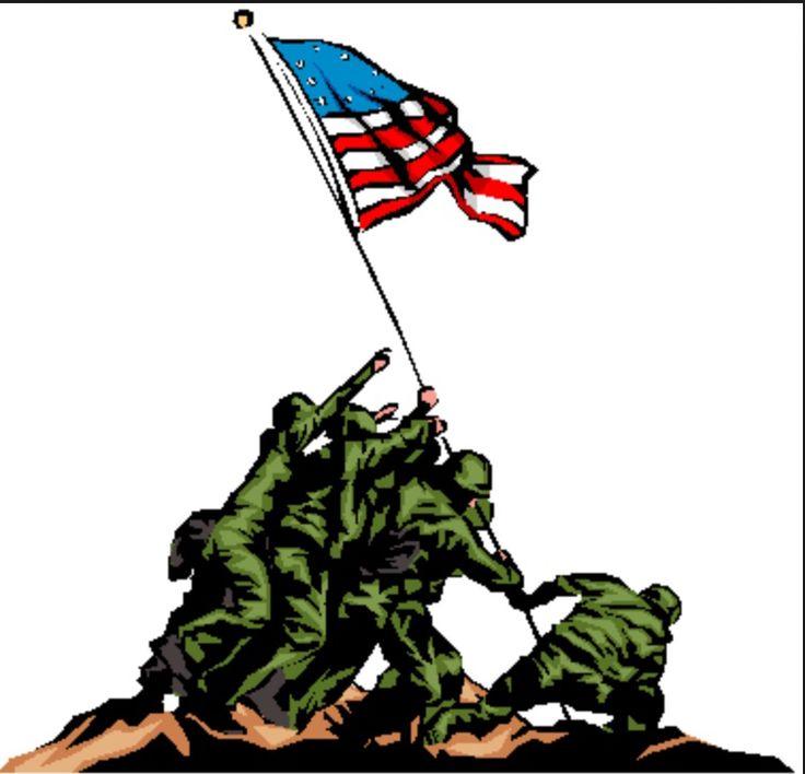736x708 570 Best Patriotic ~memorial Day Images Celebration