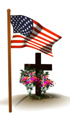 236x408 Memorial Day Happy Memorial Day Weekend And Day! Memorial Day