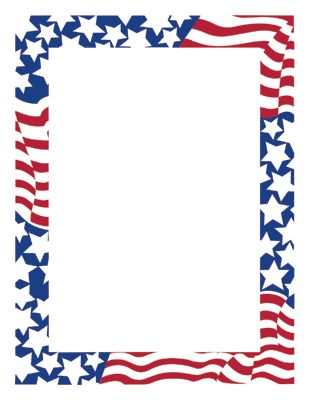 309x400 Downloadable Memorial Day Clipart