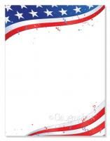 Memorial Day Borders Free Download Best Memorial Day Borders On