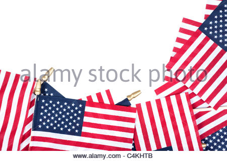450x319 Blue, Patriotic, Frame, White, Red, Framework, Border, Star, Blue