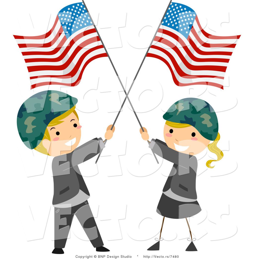 1024x1044 Happy Memorial Day Clip Art