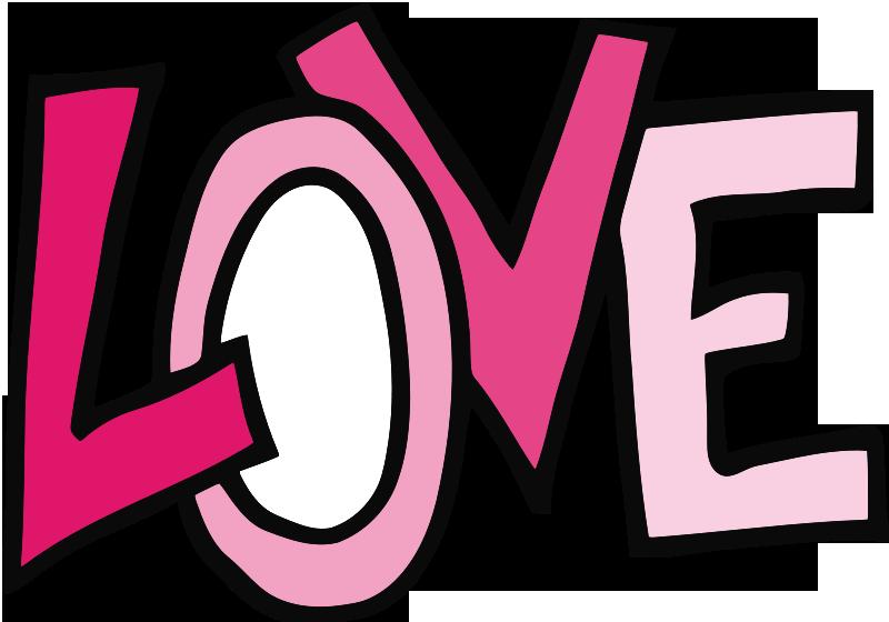 800x560 Love Clipart