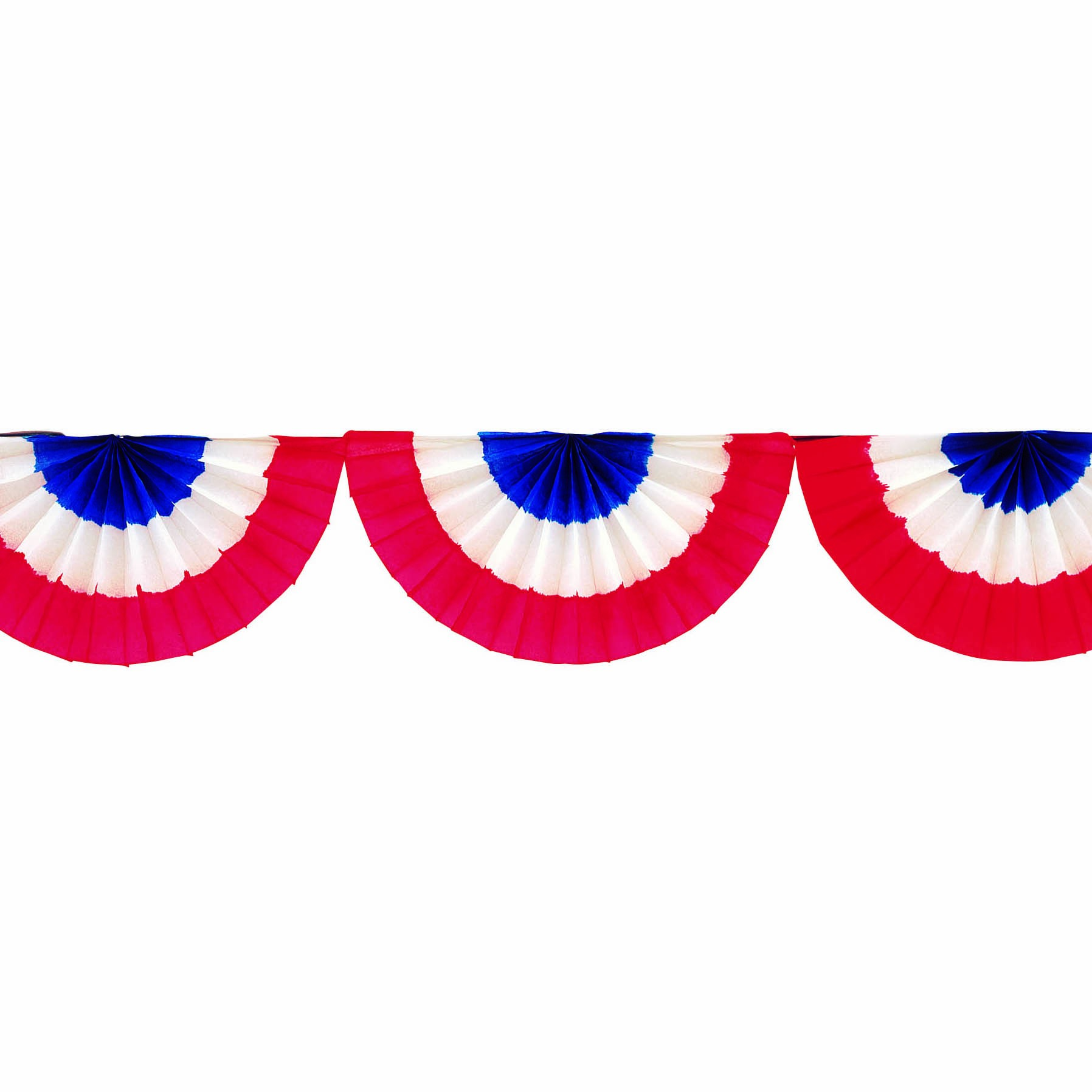 1796x1796 Memorial Day Clipart Border « ClipartPen