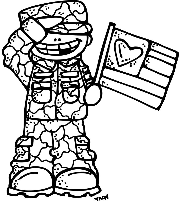 736x825 Melonheadz Clip Art Black And White Cliparts
