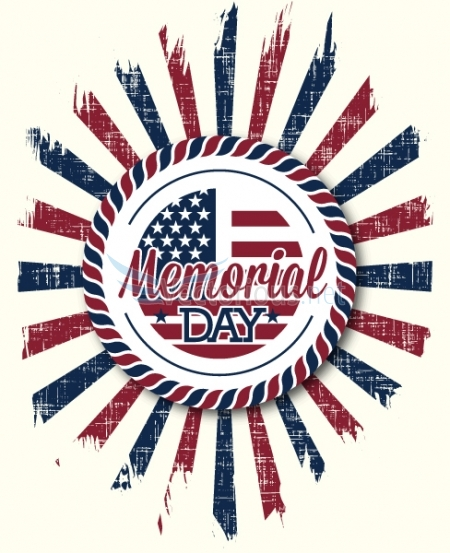 450x553 Memorial day clip art free downloads clipart image 9