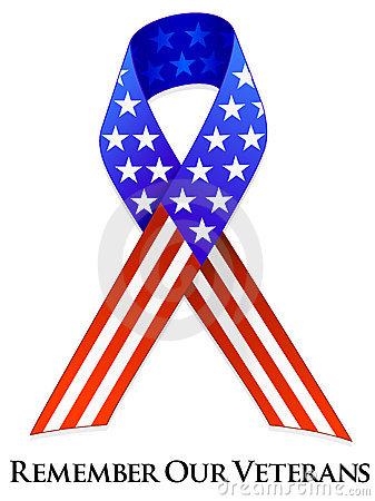 337x450 Veterans Day Clipart