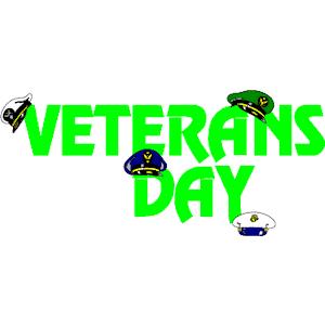 300x300 Veterans Day Free Patriotic Memorial Day And Veterans Clip Art 2