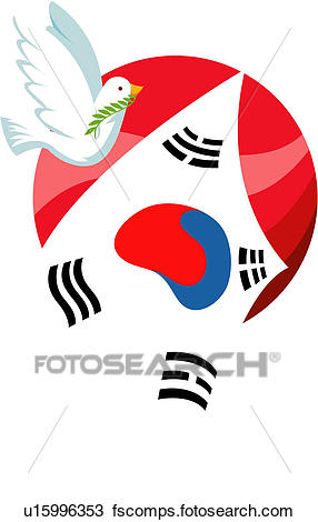 286x470 Clipart Of Anniversary, Peace, Memorial Day, Liberation Day