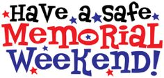 236x113 Downloadable Memorial Day Clipart
