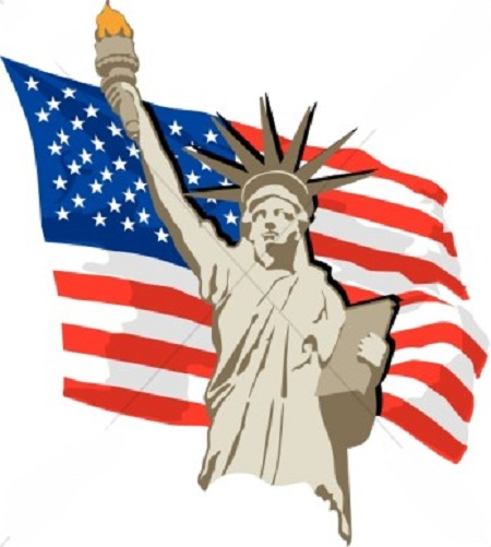 450x501 Gallery For Gt Memorial Day Clipart