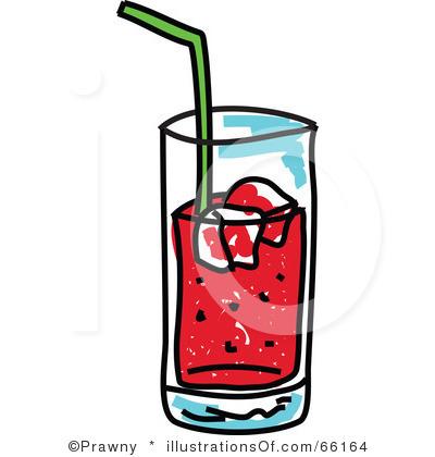 400x420 Soda Clip Art Inderecami Drawing
