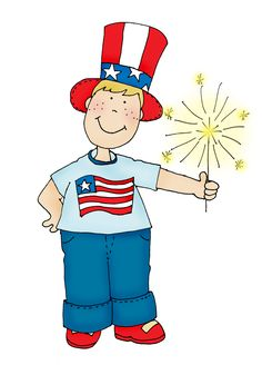 236x328 Free Memorial Day Clipart Memorial Day Holiday Clip Art July 4th