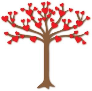 300x298 Best Free Valentine's Day Clip Art Hubpages