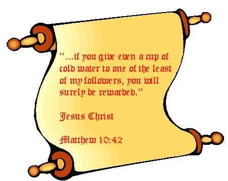 452x360 Free Christian Memorial Day Clip Art