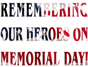 341x261 Memorial Day 2014 Free Clip Art Clipart Collection