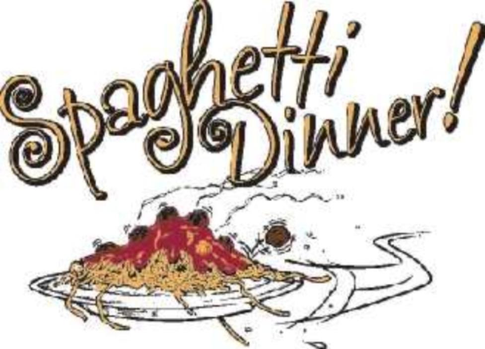 977x704 Spaghetti Dinner Clip Art Inderecami Drawing