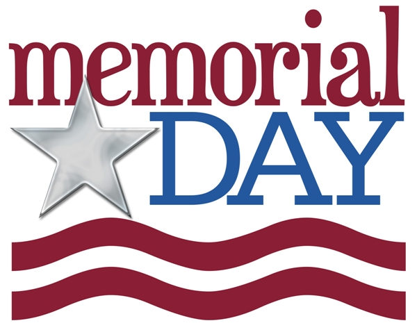 600x475 Memorial Day Clipart Colorful Memorial Day Clip Art 2014 Fat