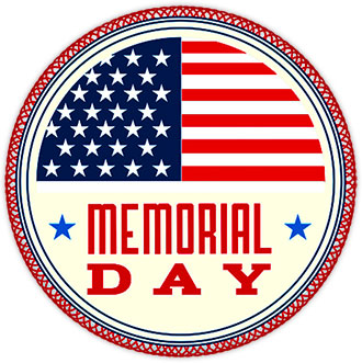 330x331 Free Memorial Day Graphics
